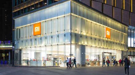 Xiaomi llega oficialmente a Perú: ¿Cómo impactó su presencia en México y Chile?