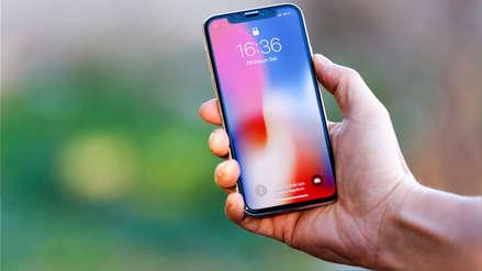 Dos estudiantes chinos estafaron a Apple por casi US$ 1 millón devolviendo iPhone falsificados