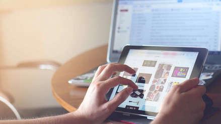 Cinco consejos para aprovechar las ofertas del Cyber Wow