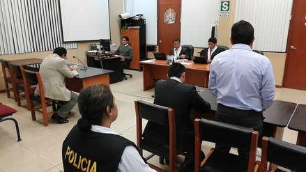 Arequipa | Sentencian a 30 años de cárcel a hombre que violó a su sobrina