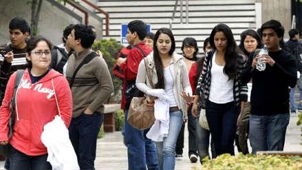 Casi la mitad de empresas peruanas 'sufre' para conseguir trabajadores competentes