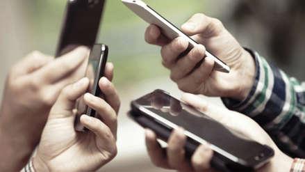 El Internet a través de la telefonía móvil en el Perú y sus oportunidades