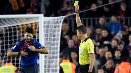 Barcelona vs. Atlético de Madrid: resumen del partido minuto a minuto por LaLiga Santander
