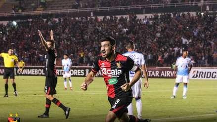 Melgar vs. San Lorenzo: fecha, hora y canal del partido por el Grupo F de la Copa Libertadores 2019