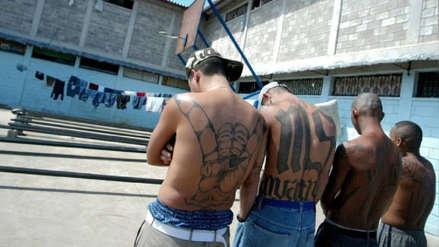 A 140 años: el cuádruple asesinato por el que pandilleros de Mara Salvatrucha fueron condenados