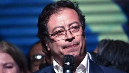 Colombia | Gustavo Petro pide a la Corte Penal Internacional investigar el asesinato de líderes sociales
