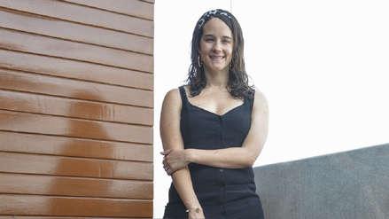 Ximena Sariñana: