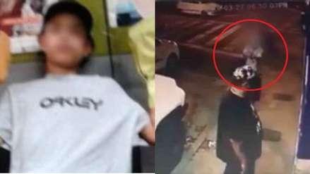 Conmoción en Colombia por el caso de un niño de 14 años acusado de asesinar por encargo a doce personas