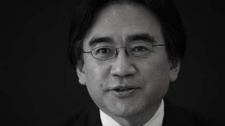 Fanático de Nintendo comparte la emotiva carta que Satoru Itawa le escribió en vida