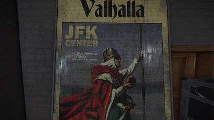 El próximo Assassin's Creed tendrá temática de vikingos, según medio internacional