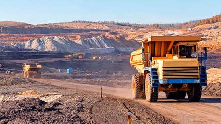 Estos 15 proyectos mineros podrían repetir el caso de Las Bambas