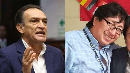 Policía Nacional reveló detalles de la muerte del exasesor de Héctor Becerril