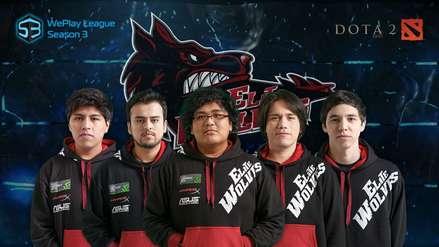 Dota 2 | Caso Perú E-sports: ¿Pueden Smash y compañía competir en el World Cyber Games (WCG)? ¿Qué dicen las reglas?