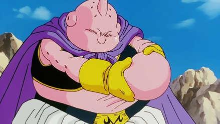 Dragon Ball Super | ¿El héroe que necesitábamos? Majin Boo ha despertado y está listo para enfrentarse a Moro