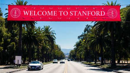 Stanford expulsó a estudiante que pagó 500 mil dólares para ser aceptada