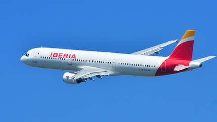 Cinco aerolíneas que ofrecen el servicio de WiFi