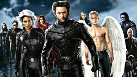 ¿Los X-Men se unirán a los Vengadores pronto? Esto dijo el presidente de Marvel Studios