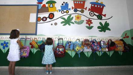 Padre ofrece 5 mil euros para encontrar una plaza en guardería para su hija
