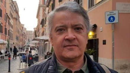 Poder Judicial condena a un año de prisión suspendida a periodista Pedro Salinas por difamación