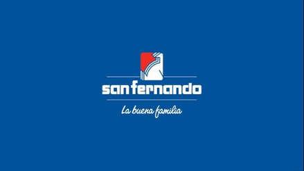 San Fernando dice que pagará multa que le impuso Indecopi