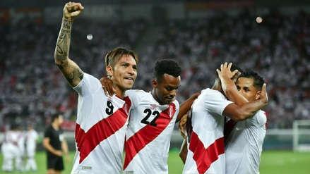 ¿Matute o Monumental? Conoce dónde podría jugar la Selección Peruana su amistoso ante Costa Rica