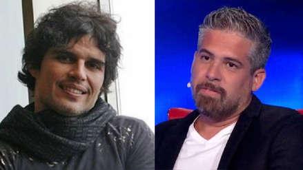 Pedro Suárez-Vértiz respaldó a Pedro Moral y este le respondió en Facebook de inmediato