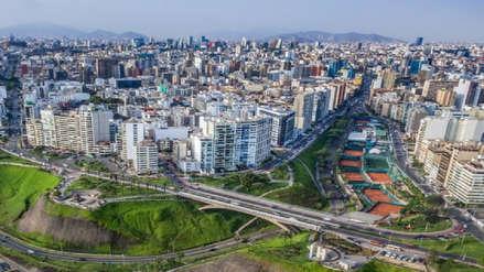 El FMI mejoró su pronóstico y ahora espera un crecimiento de 3.9 % para Perú este año