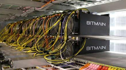 China plantea prohibir la minería de Bitcoins y otras criptomonedas por impacto ecológico