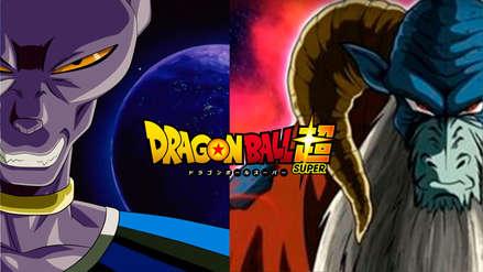 Dragon Ball Super | Tras la humillación a Gokú y Vegeta, ¿será Bills quien derrote a Moro?