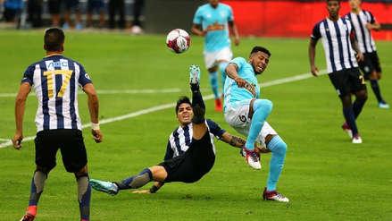 La dura estadística de goles a favor y en contra del fútbol peruano en este 2019