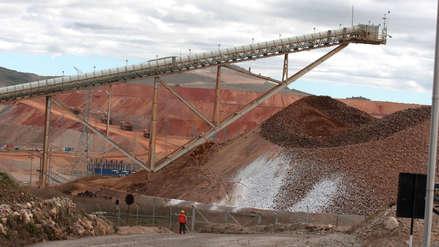 Aprueban iniciativa para regular pasivos ambientales por actividad minera