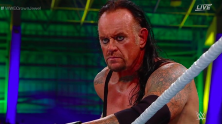 ¿Lo sabías? Estas son las edades de los luchadores más famosos de WWE