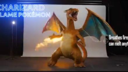 ¡Nuevo tráiler de Detective Pikachu! Ryan Reynolds comparte cómico adelanto de esperada película de Pokémon