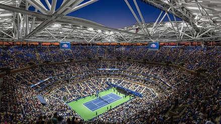 Fortnite: El estadio más grande de tenis del mundo albergará la final internacional del videojuego
