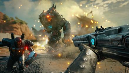 Camino al E3 2019: Microsoft anuncia un nuevo Inside Xbox