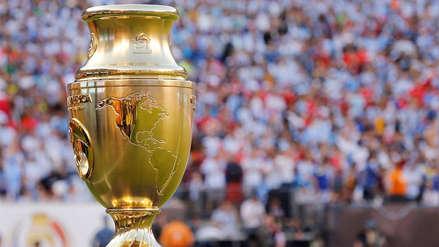¡Cambios drásticos! Nuevo formato de Copa América 2020 será definitivo