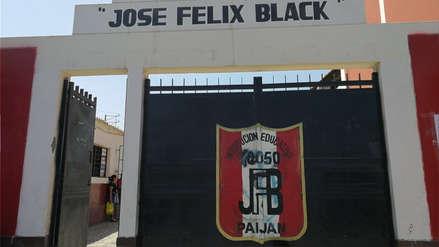 Autoridades de Educación anulan medida que prohíbe a escolares llevar 'look' de Paolo Guerrero