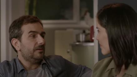 """Giovanni Ciccia estrenará """"Recontra Loca"""", una comedia protagonizada por Gianella Neyra"""