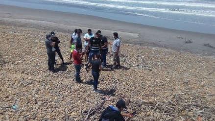 Dictan 21 años de cárcel para hombre que asesinó a martillazos y enterró a su pareja en una playa