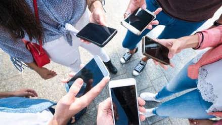Anuncian nuevas fechas para el bloqueo de celulares con IMEI inválidos