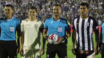 ¡HAY CLÁSICO! Alianza Lima vs. Universitario fue confirmado por el Ministerio del Interior