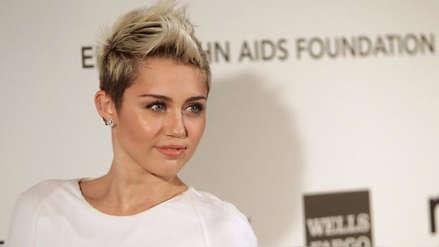 Cinco artistas famosas que son intolerantes a la lactosa