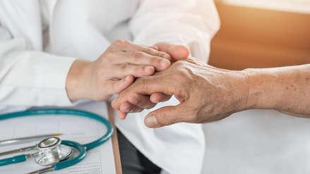 Día Mundial del Parkinson: La enfermedad degenerativa para la que no hay prevención