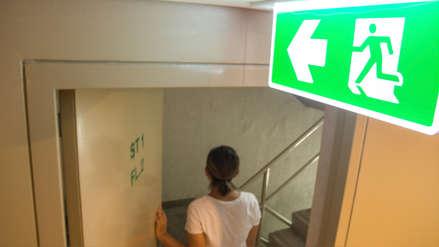 Seguridad familiar: ¿Cómo armar un plan de emergencia en casa?