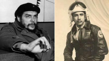"""Cubano que lleva casi 40 años preso en EEUU promete """"desenmascarar"""" al Che Guevara cuando sea libre"""