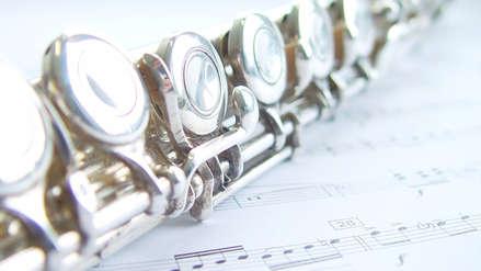 La Semana Santa y la música