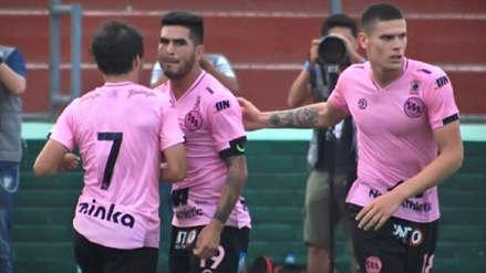 Sport Boys empató 0-0 ante Real Garcilaso y sigue colero en la Liga 1 Movistar