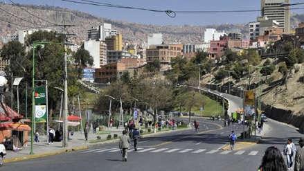 Estas son las seis ciudades que ayudan a prevenir el cambio climático en América Latina