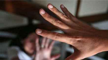 ¡Alarmante! :Unos 800 casos de abuso sexual contra menores se reportan cada mes en hospitales de Puerto Rico