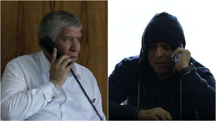 ¡Atención asegurados!: EsSalud alerta sobre estafas vía telefónica